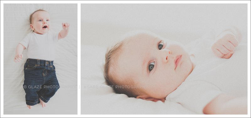 Hickey_2013_Natural_Light_Studio_Family_Photography_Portraits_Vancouver_soft_modern_0003