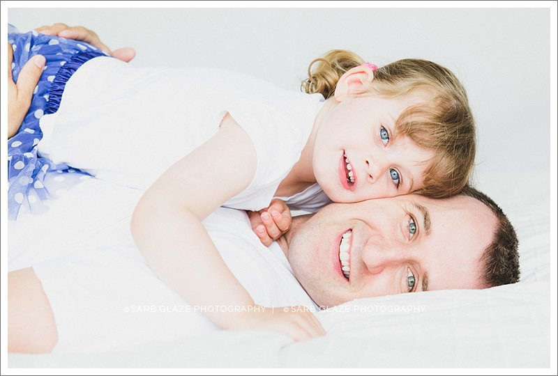 Hickey_2013_Natural_Light_Studio_Family_Photography_Portraits_Vancouver_soft_modern_0004