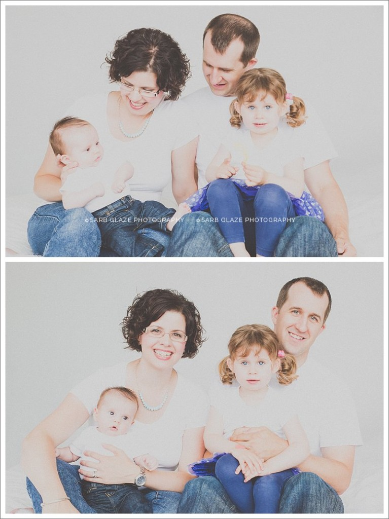 Hickey_2013_Natural_Light_Studio_Family_Photography_Portraits_Vancouver_soft_modern_0006