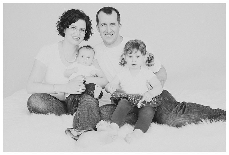 Hickey_2013_Natural_Light_Studio_Family_Photography_Portraits_Vancouver_soft_modern_0009