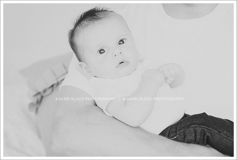 Hickey_2013_Natural_Light_Studio_Family_Photography_Portraits_Vancouver_soft_modern_0011