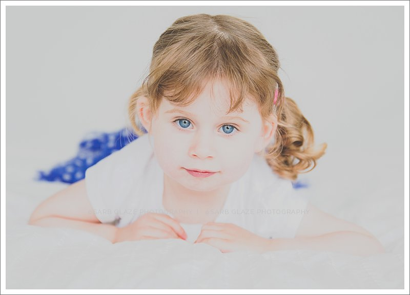 Hickey_2013_Natural_Light_Studio_Family_Photography_Portraits_Vancouver_soft_modern_0013