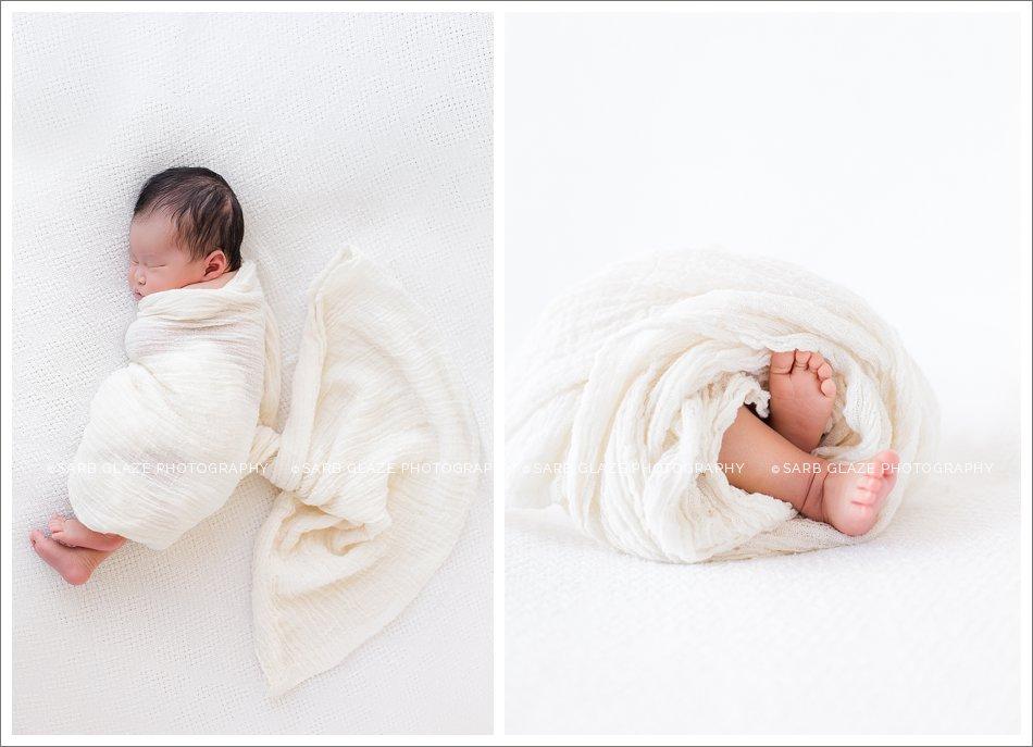 Sophia_Vo_Newborn_Natural_Light_Studio_Baby_Vancouver_Photography_0001