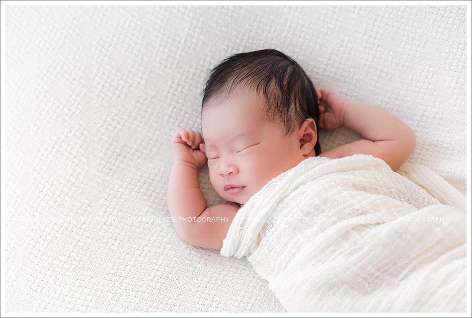 Sophia_Vo_Newborn_Natural_Light_Studio_Baby_Vancouver_Photography_0004