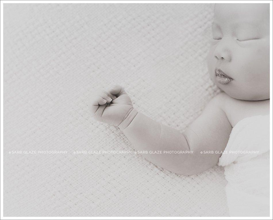 Sophia_Vo_Newborn_Natural_Light_Studio_Baby_Vancouver_Photography_0006