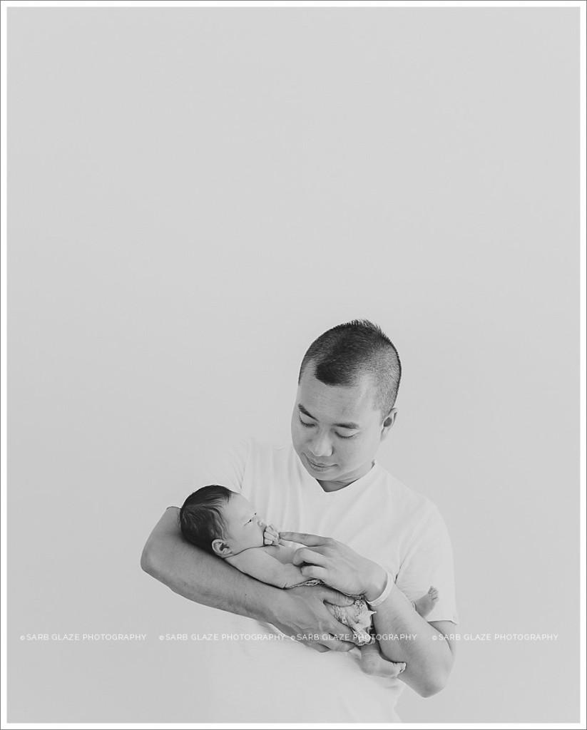Sophia_Vo_Newborn_Natural_Light_Studio_Baby_Vancouver_Photography_0010