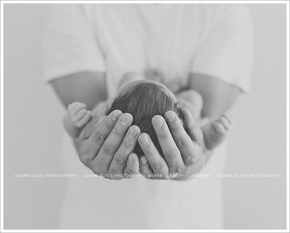 Sophia_Vo_Newborn_Natural_Light_Studio_Baby_Vancouver_Photography_0011