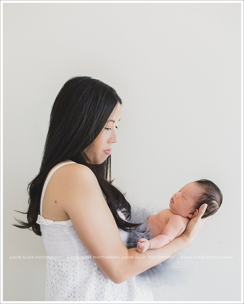 Sophia_Vo_Newborn_Natural_Light_Studio_Baby_Vancouver_Photography_0012