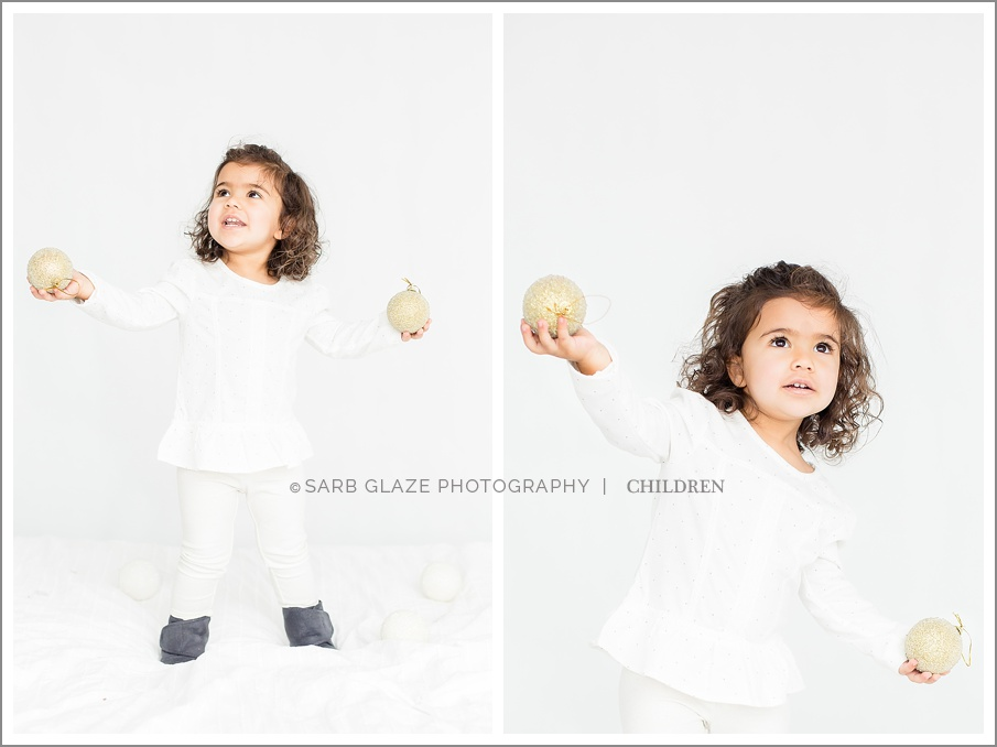 Vancouver_Children's_Photographer_Modern_Classic_Chic_Natural_Light_Studio_0001