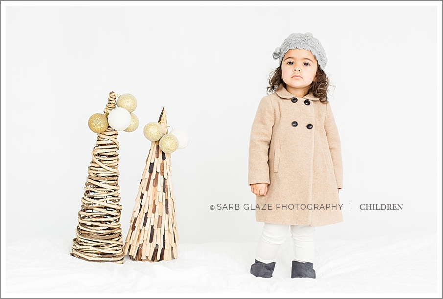 Vancouver_Children's_Photographer_Modern_Classic_Chic_Natural_Light_Studio_0003