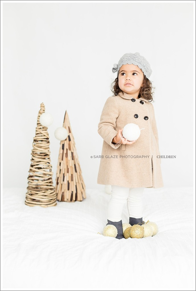 Vancouver_Children's_Photographer_Modern_Classic_Chic_Natural_Light_Studio_0004