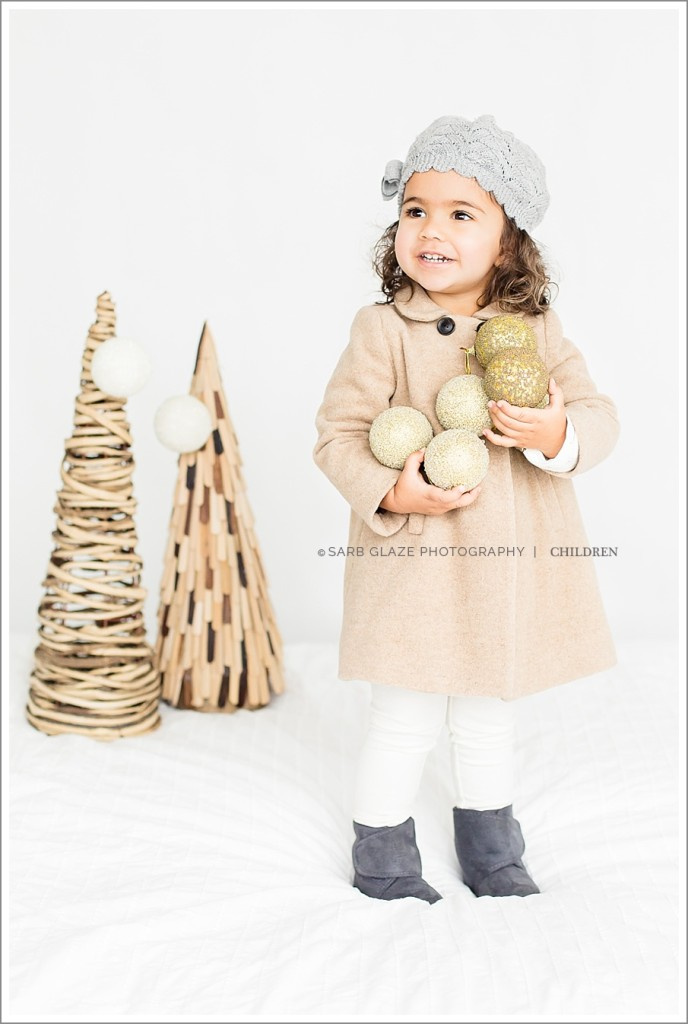 Vancouver_Children's_Photographer_Modern_Classic_Chic_Natural_Light_Studio_0005