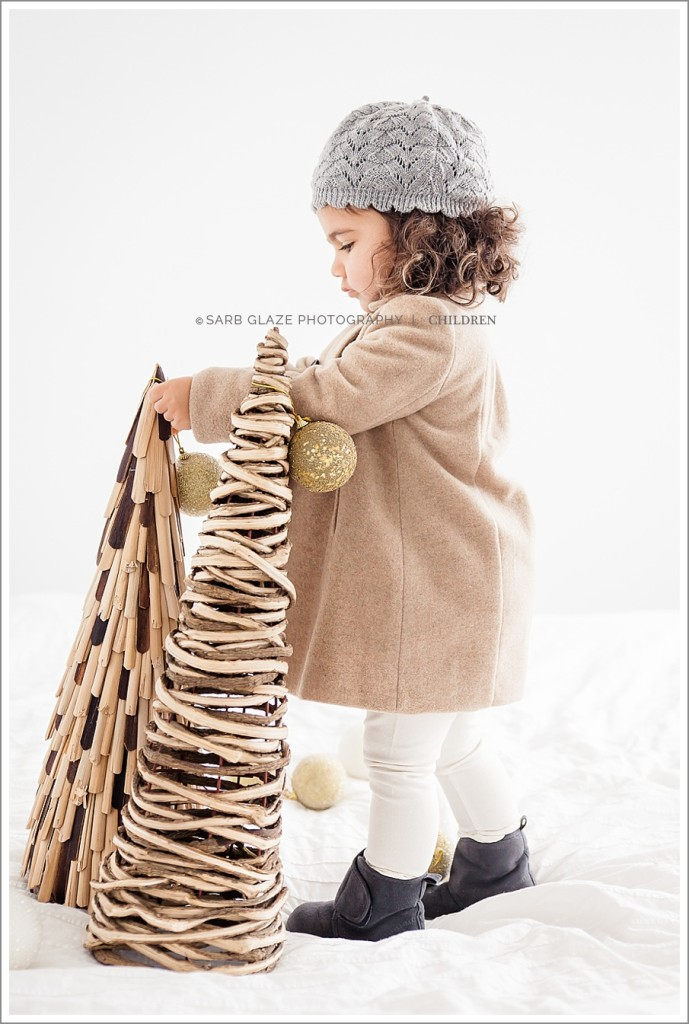 Vancouver_Children's_Photographer_Modern_Classic_Chic_Natural_Light_Studio_0006