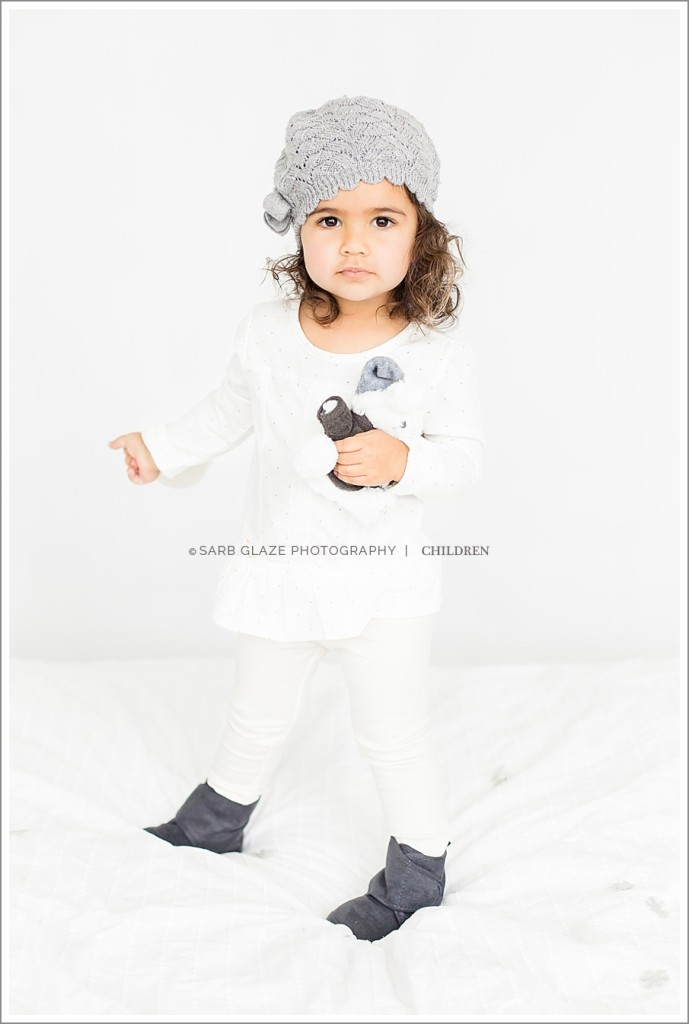 Vancouver_Children's_Photographer_Modern_Classic_Chic_Natural_Light_Studio_0008