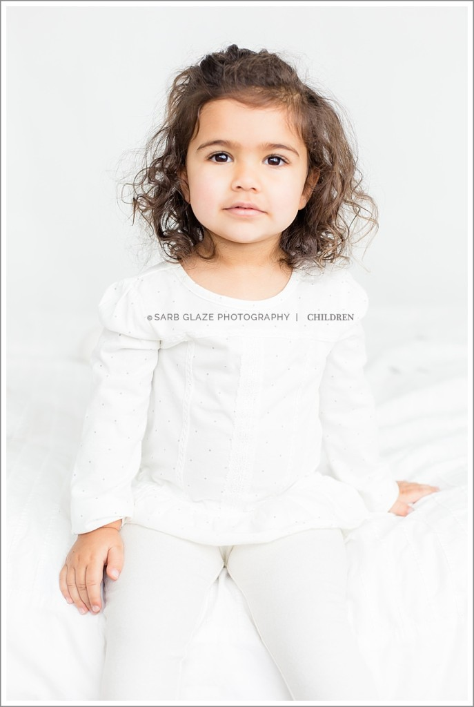 Vancouver_Children's_Photographer_Modern_Classic_Chic_Natural_Light_Studio_0010