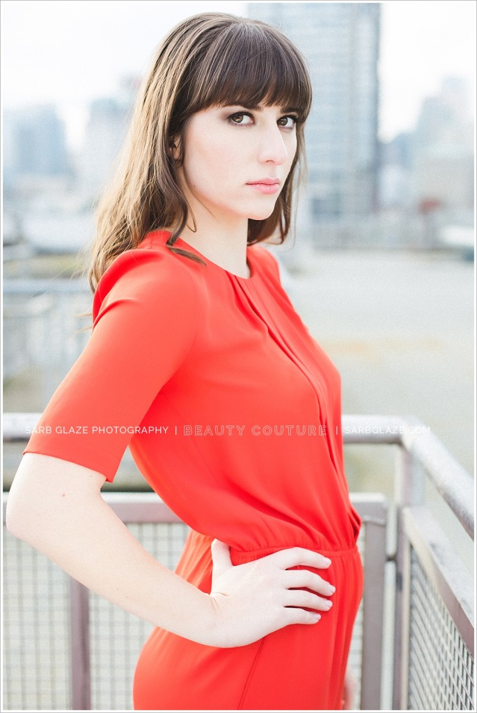 Anna-Final_Beauty_Glamour_Photography_Vancouver_Natural_Light_Studio_Chic_Upscaled_Modern_0015