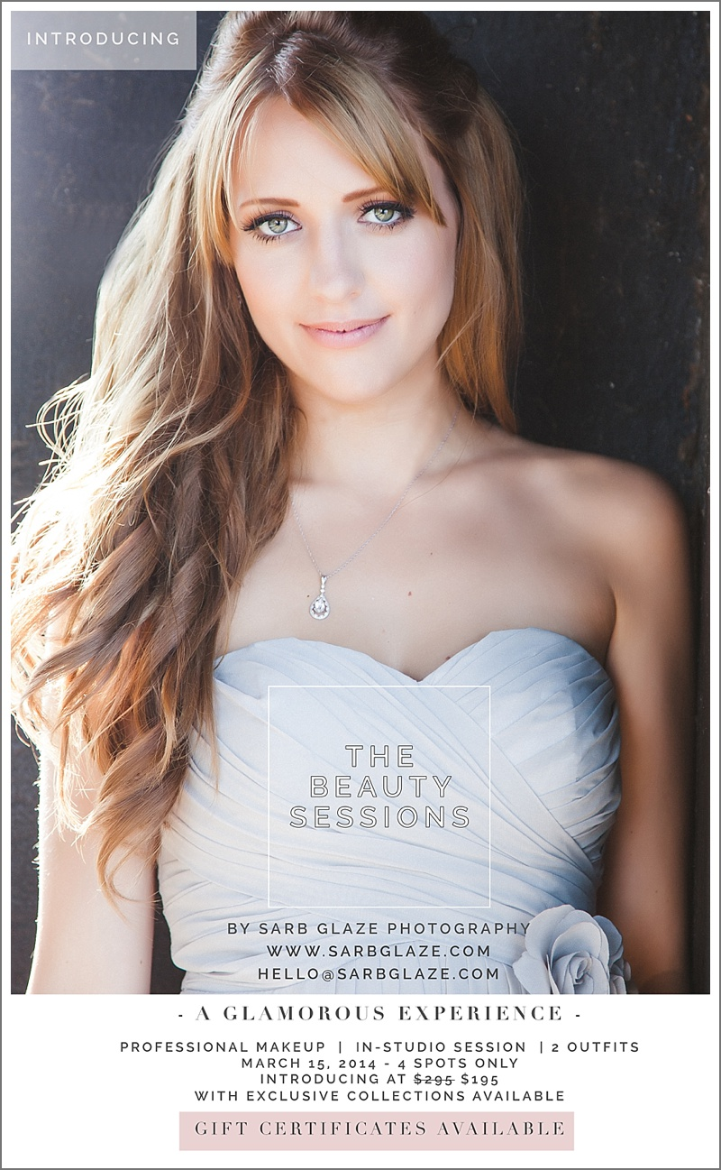 It's Time Ladies! | Vancouver Editorial Style Glamour + Beauty Photography