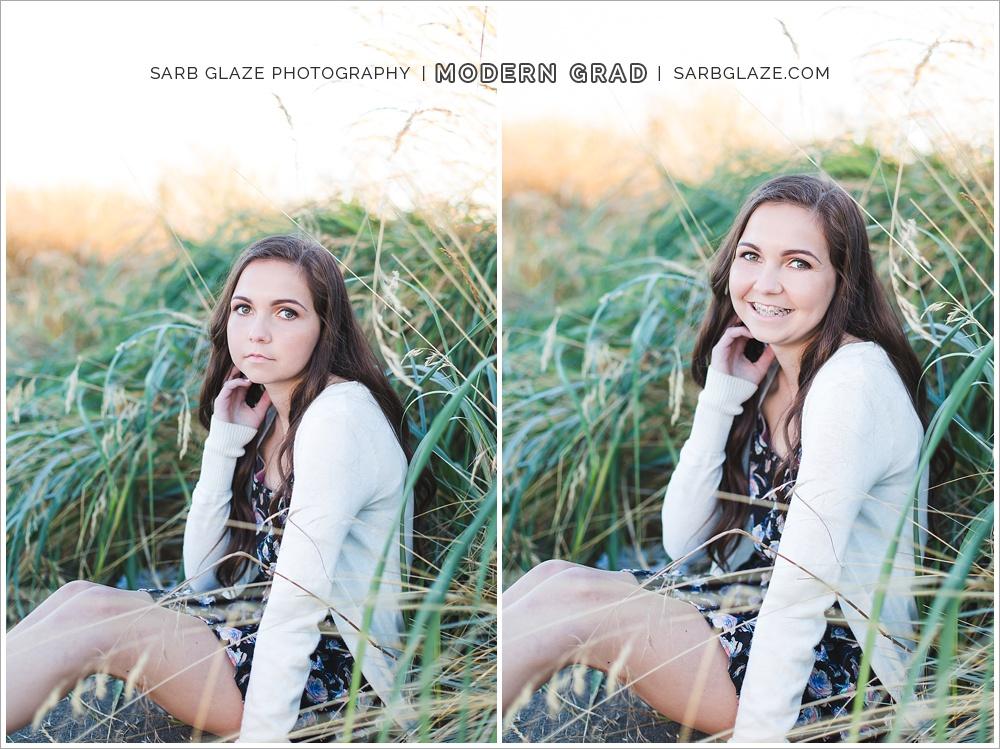 Lacie_Modern_Grad_Senior_Graduation_Vancouver_Photography_Photographer_0001