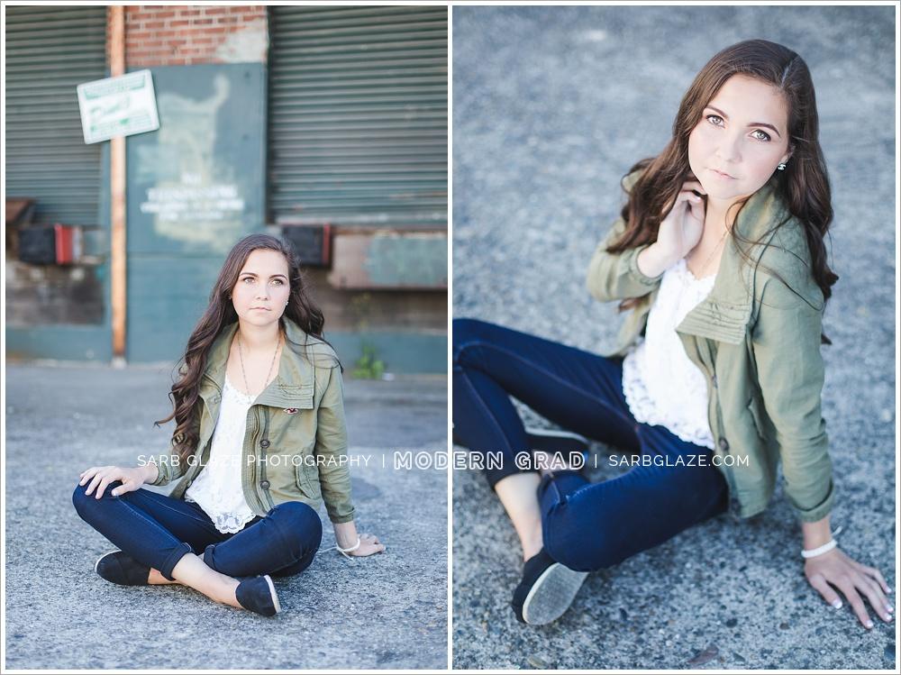 Lacie_Modern_Grad_Senior_Graduation_Vancouver_Photography_Photographer_0002
