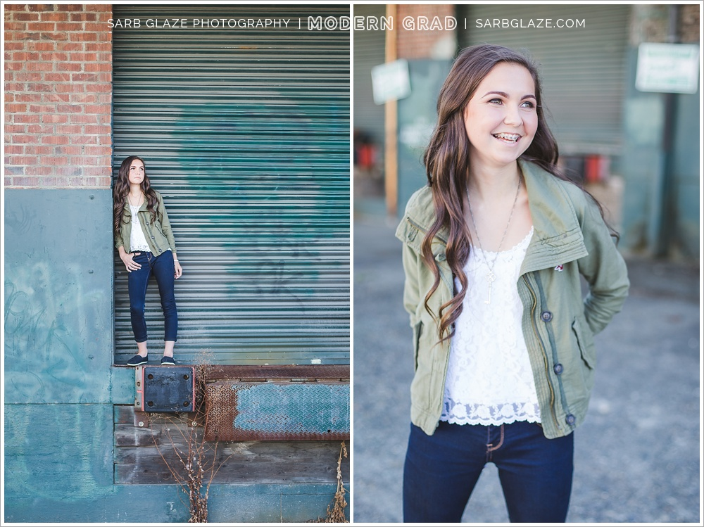 Lacie_Modern_Grad_Senior_Graduation_Vancouver_Photography_Photographer_0003