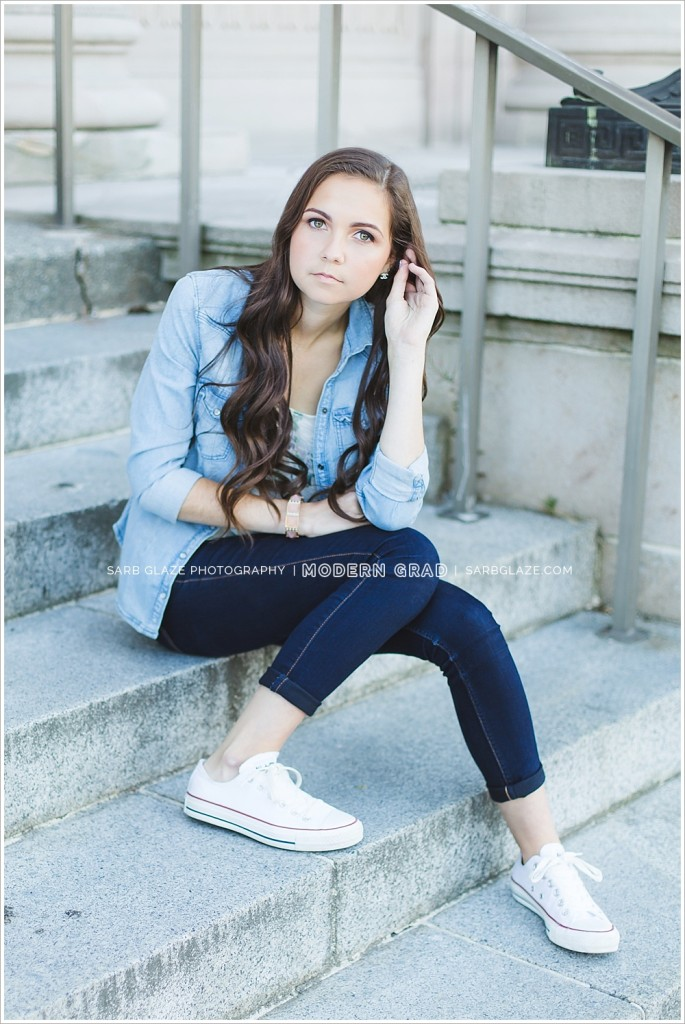 Lacie_Modern_Grad_Senior_Graduation_Vancouver_Photography_Photographer_0004