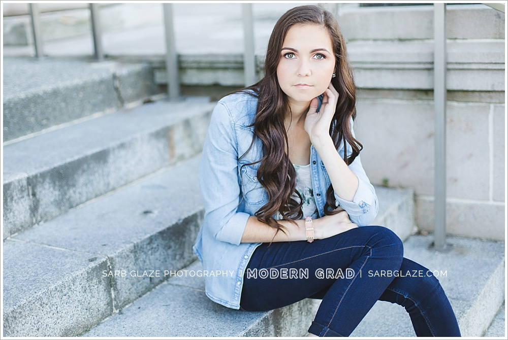 Lacie_Modern_Grad_Senior_Graduation_Vancouver_Photography_Photographer_0006