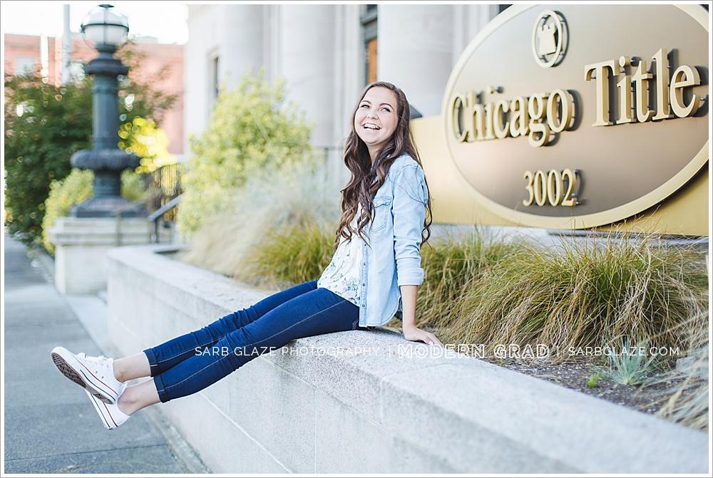 Lacie_Modern_Grad_Senior_Graduation_Vancouver_Photography_Photographer_0007