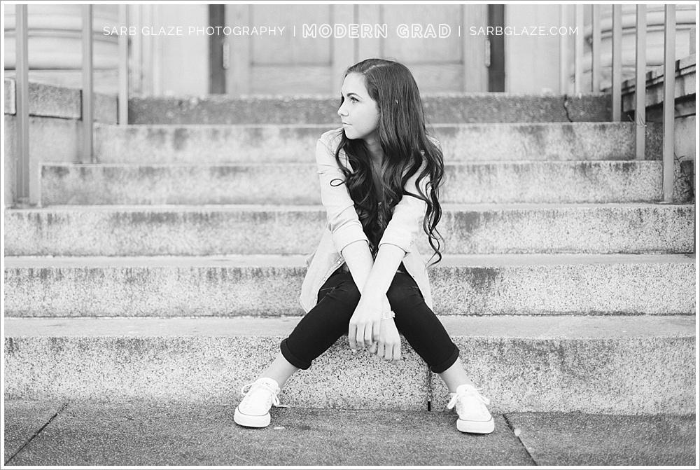 Lacie_Modern_Grad_Senior_Graduation_Vancouver_Photography_Photographer_0008