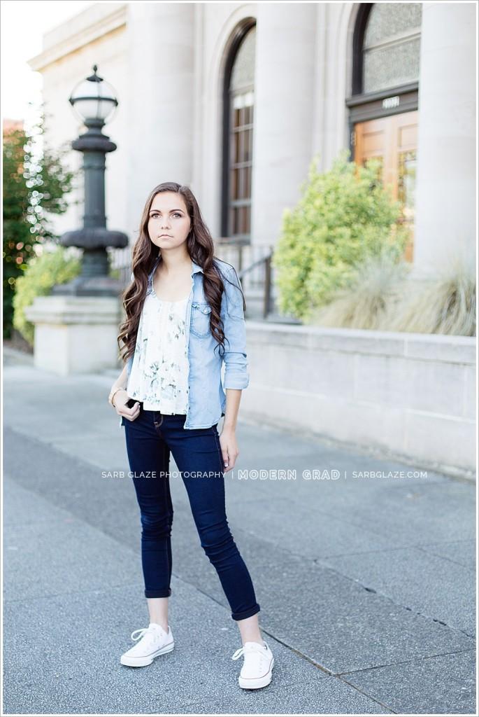 Lacie_Modern_Grad_Senior_Graduation_Vancouver_Photography_Photographer_0009