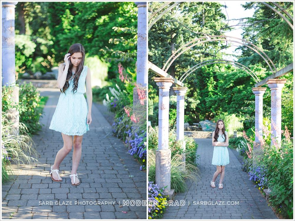 Lacie_Modern_Grad_Senior_Graduation_Vancouver_Photography_Photographer_0013