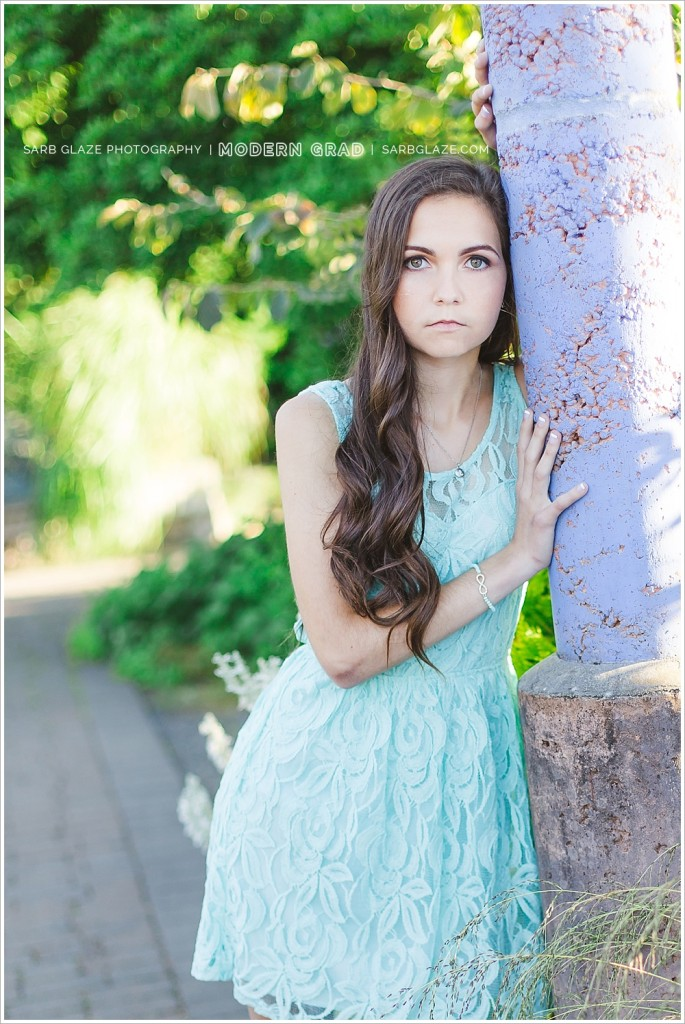 Lacie_Modern_Grad_Senior_Graduation_Vancouver_Photography_Photographer_0014