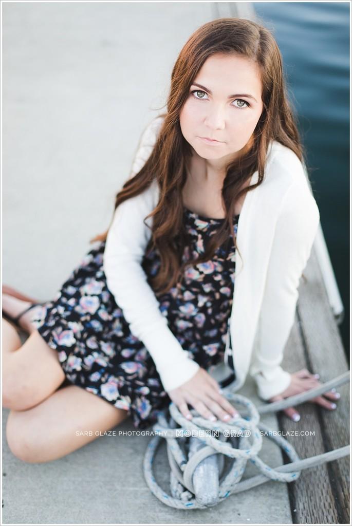 Lacie_Modern_Grad_Senior_Graduation_Vancouver_Photography_Photographer_0016