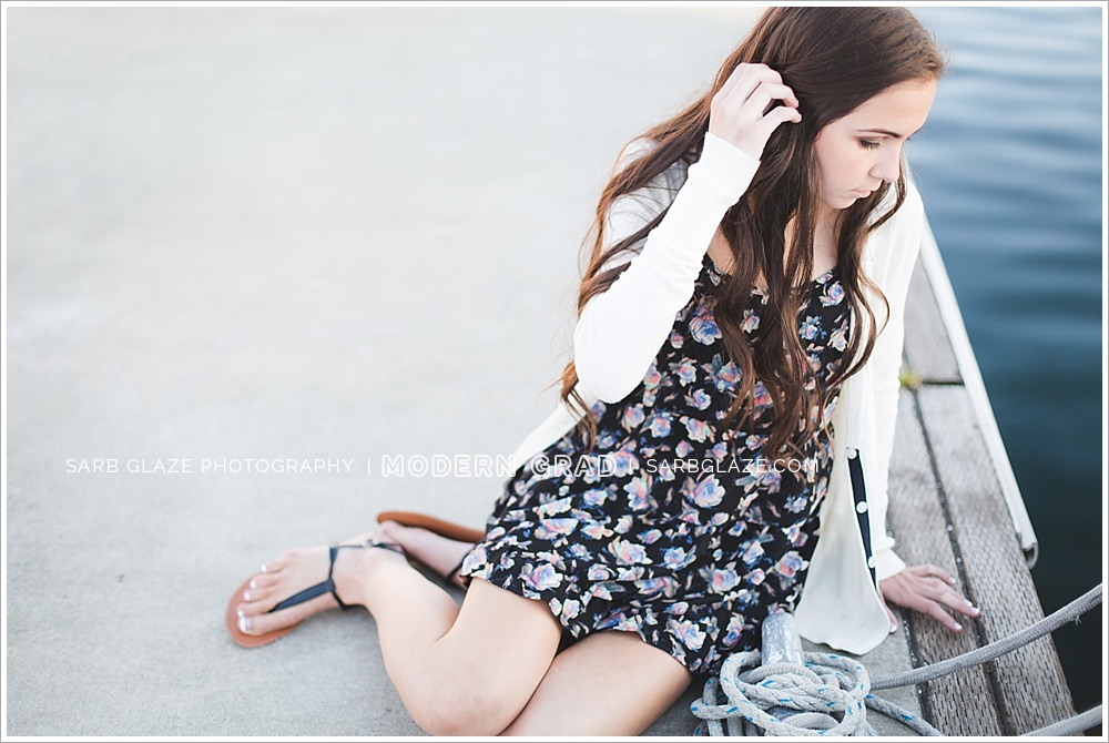 Lacie_Modern_Grad_Senior_Graduation_Vancouver_Photography_Photographer_0017