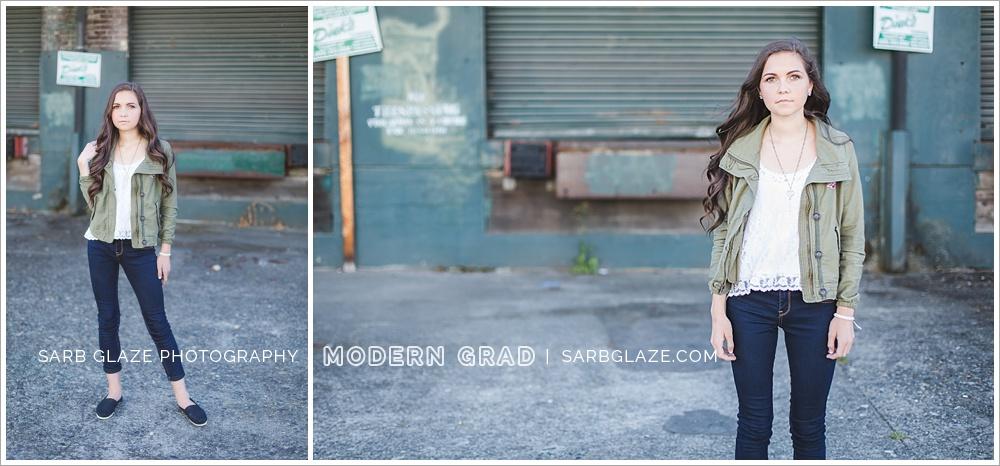 Lacie_Modern_Grad_Senior_Graduation_Vancouver_Photography_Photographer_0020