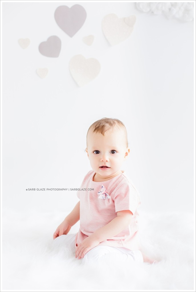 Mini_Session_Natural_Light_Studio_Modern_Upscale_Vancouver_Baby_Photography_0003