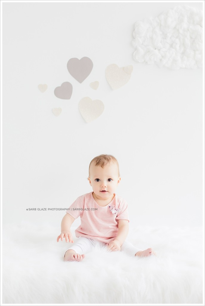 Mini_Session_Natural_Light_Studio_Modern_Upscale_Vancouver_Baby_Photography_0004