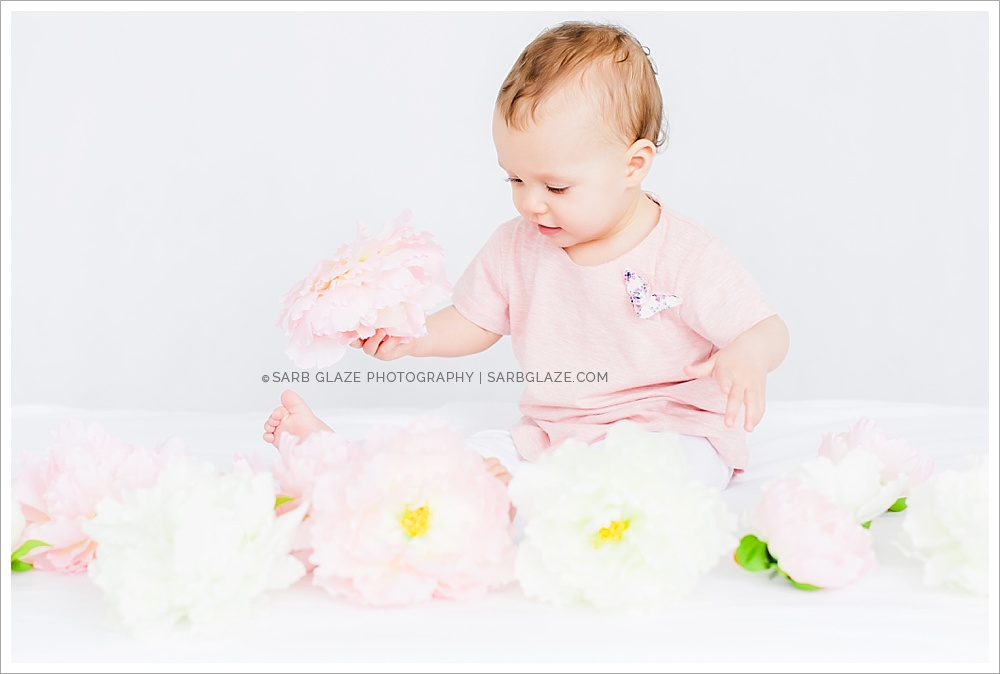 Mini_Session_Natural_Light_Studio_Modern_Upscale_Vancouver_Baby_Photography_0006