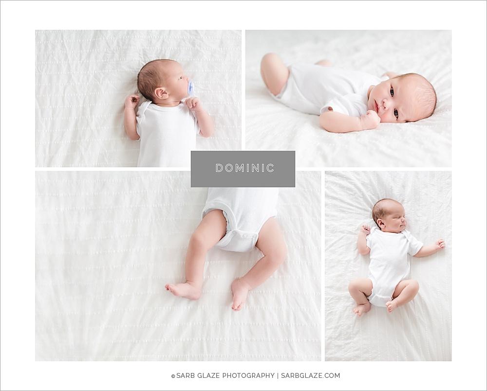 Newborn studio vancouver photographer lifestyle unique photography modern 0002