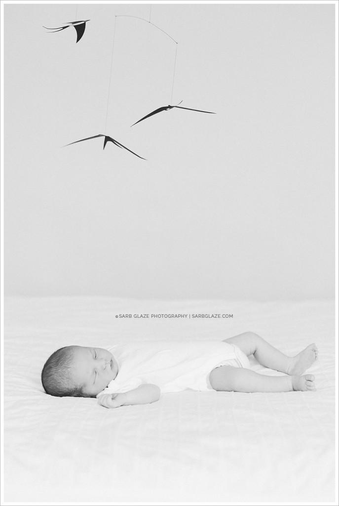 Newborn_Studio_Vancouver_Photographer_Lifestyle_Unique_Photography_Modern_0003