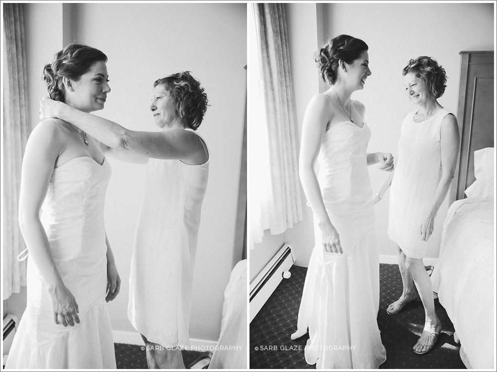 Vancouver_Wedding_Photographer_Sylvia_Hotel_Yaletown_First_Look_0004