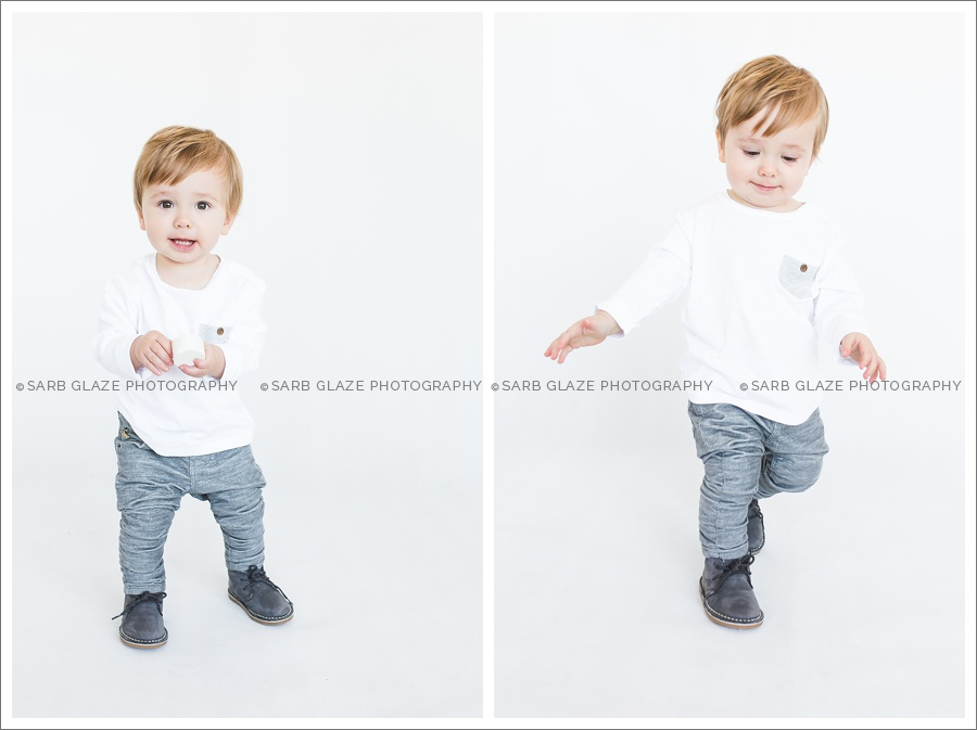 Evan_Christmas_Holiday_Mini_Session_Vancouver_Children's_Natural_Light_Studio_Portrait_Photographer_Modern__0004