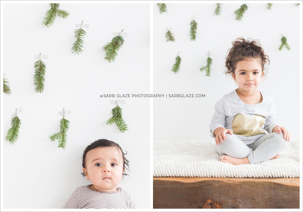 Mila_Christmas_Holiday_Mini_Session_Vancouver_Children's_Natural_Light_Studio_Portrait_Photographer_Modern_Clean_Simple_Fresh_0005