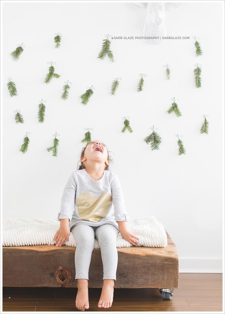 Mila_Christmas_Holiday_Mini_Session_Vancouver_Children's_Natural_Light_Studio_Portrait_Photographer_Modern_Clean_Simple_Fresh_0007