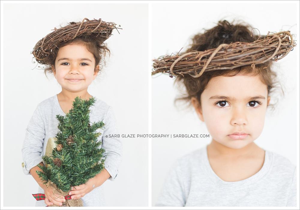 Mila_Christmas_Holiday_Mini_Session_Vancouver_Children's_Natural_Light_Studio_Portrait_Photographer_Modern_Clean_Simple_Fresh_0014