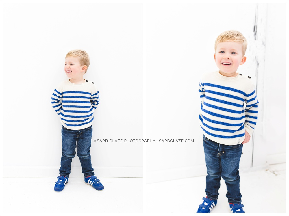 Big_Love_Ball_Vancouver_Mini_Session_Short_Story_Children's_Portrait_Photographer_0001