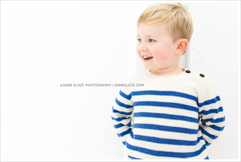 Big_Love_Ball_Vancouver_Mini_Session_Short_Story_Children's_Portrait_Photographer_0002