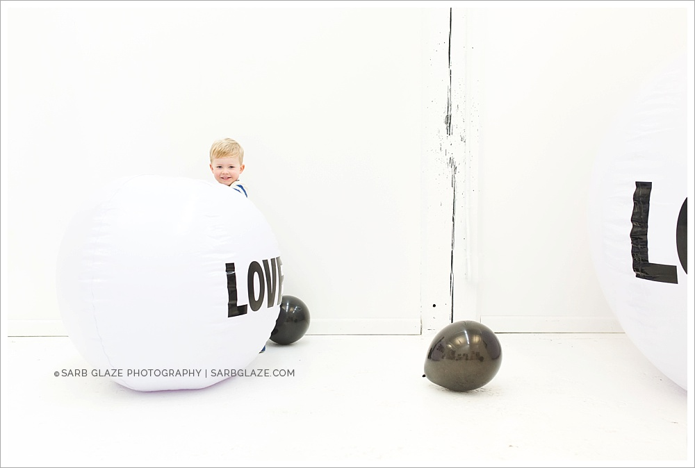Big_Love_Ball_Vancouver_Mini_Session_Short_Story_Children's_Portrait_Photographer_0004