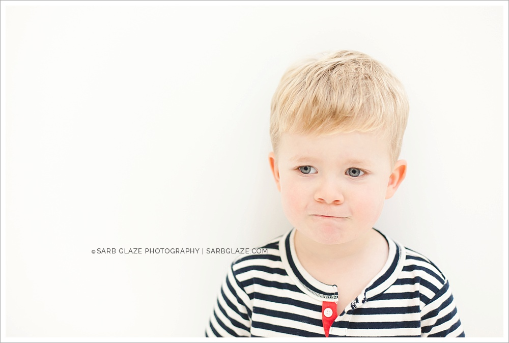 Big_Love_Ball_Vancouver_Mini_Session_Short_Story_Children's_Portrait_Photographer_0005