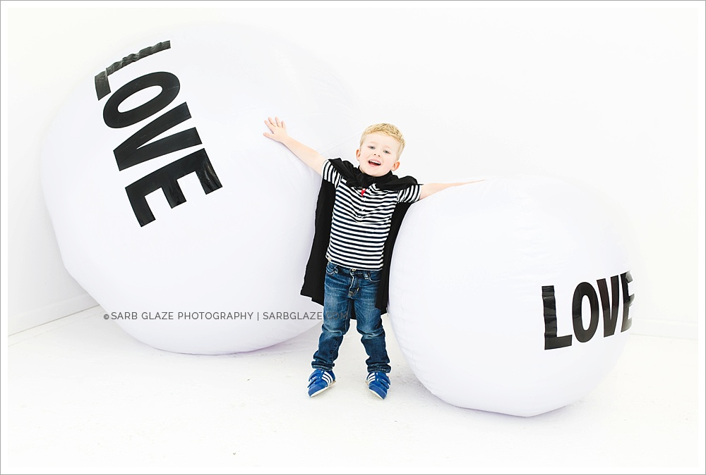 Big_Love_Ball_Vancouver_Mini_Session_Short_Story_Children's_Portrait_Photographer_0006