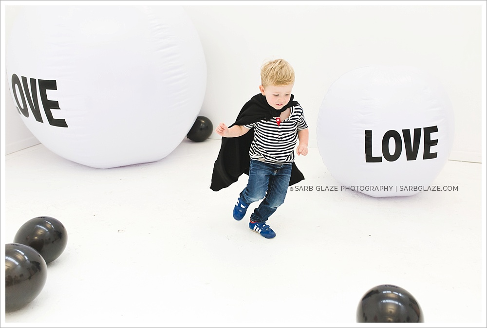 Big_Love_Ball_Vancouver_Mini_Session_Short_Story_Children's_Portrait_Photographer_0007